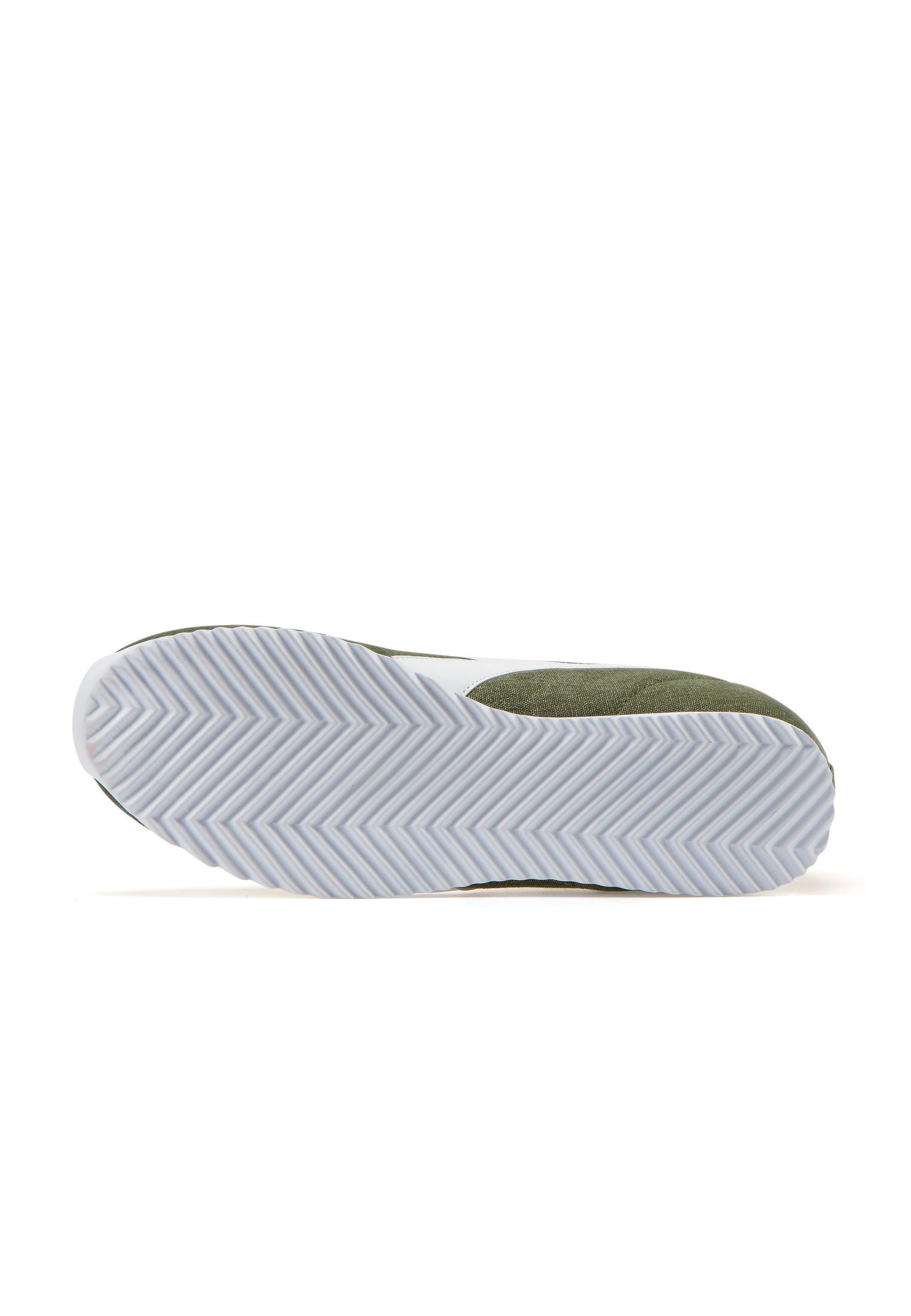 Scarpe-Diadora-Jog-Light-C-Sneakers-sportive-uomo-donna-vari-colori-e-taglie miniatura 40
