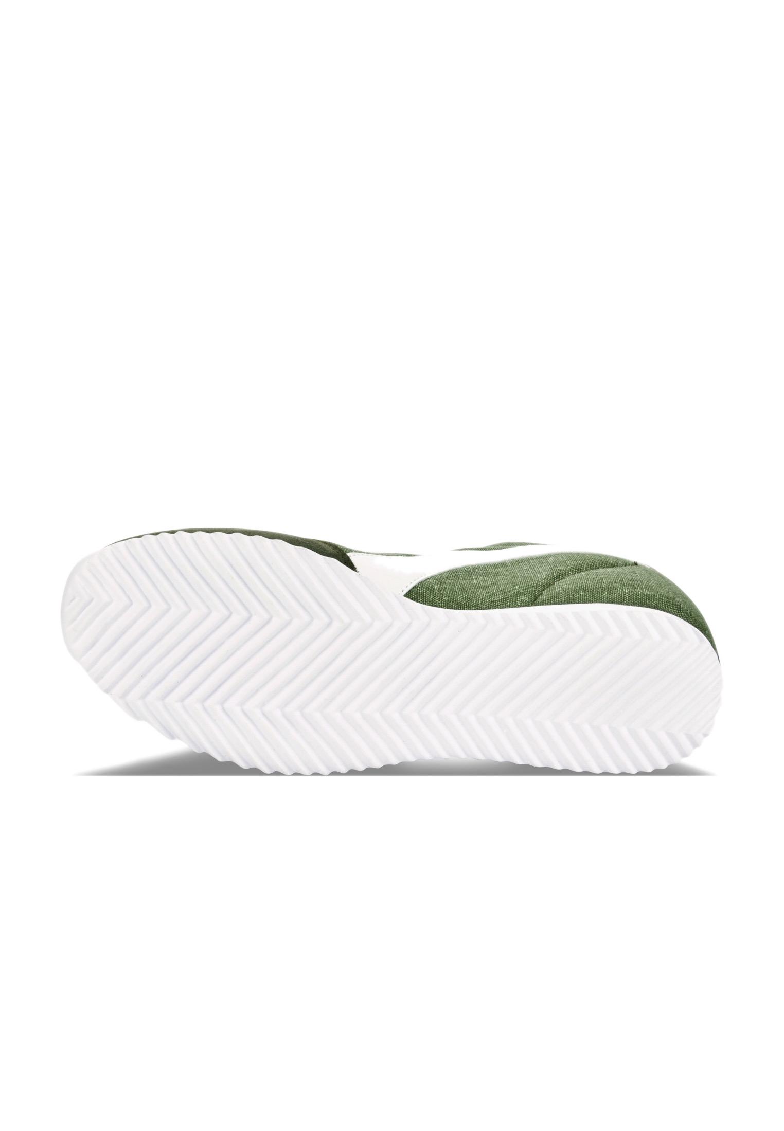 Scarpe-Diadora-Jog-Light-C-Sneakers-sportive-uomo-donna-vari-colori-e-taglie miniatura 45
