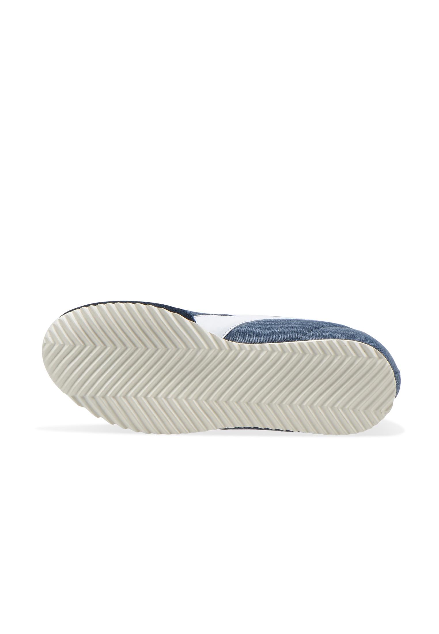 Scarpe-Diadora-Jog-Light-C-Sneakers-sportive-uomo-donna-vari-colori-e-taglie miniatura 52