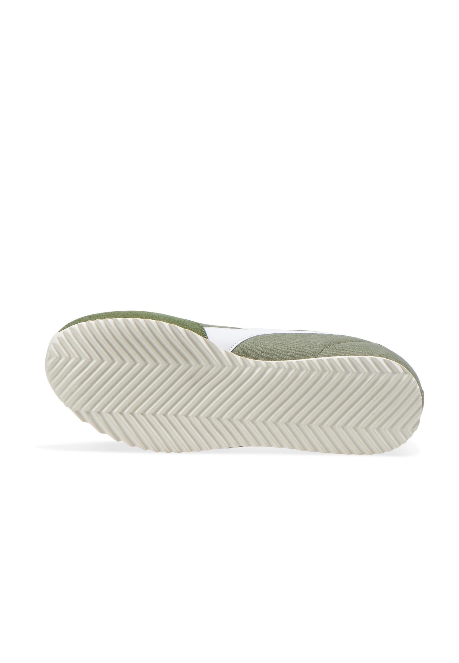 Scarpe-Diadora-Jog-Light-C-Sneakers-sportive-uomo-donna-vari-colori-e-taglie miniatura 64