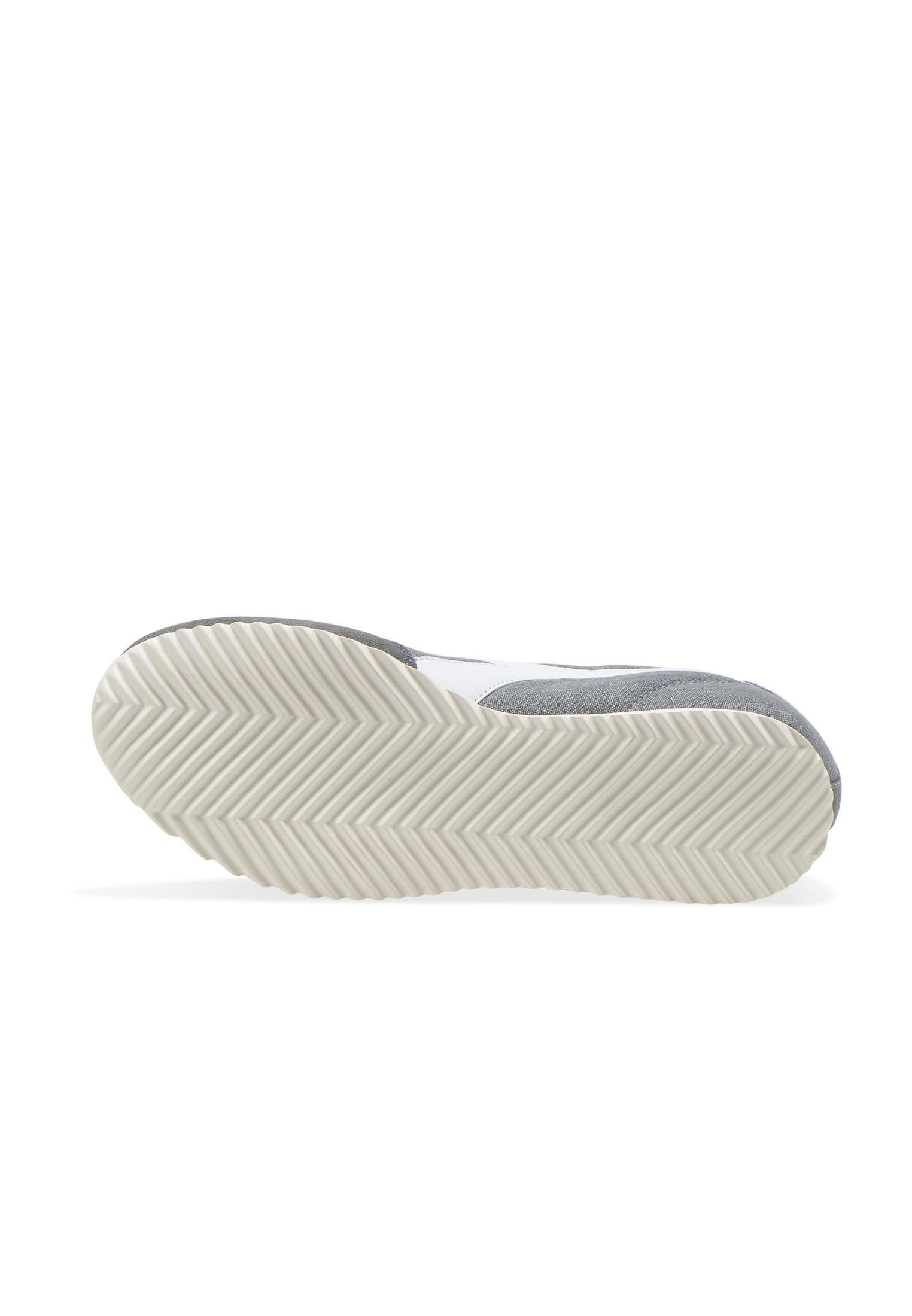 Scarpe-Diadora-Jog-Light-C-Sneakers-sportive-uomo-donna-vari-colori-e-taglie miniatura 82