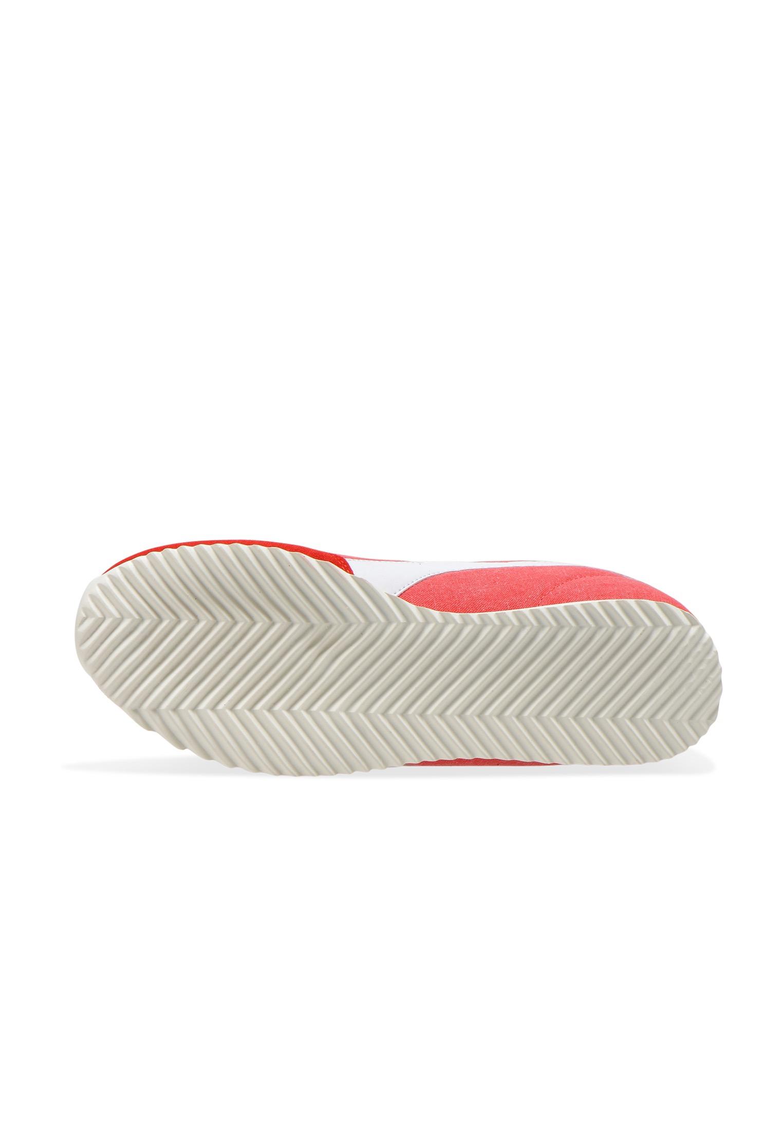 Scarpe-Diadora-Jog-Light-C-Sneakers-sportive-uomo-donna-vari-colori-e-taglie miniatura 88
