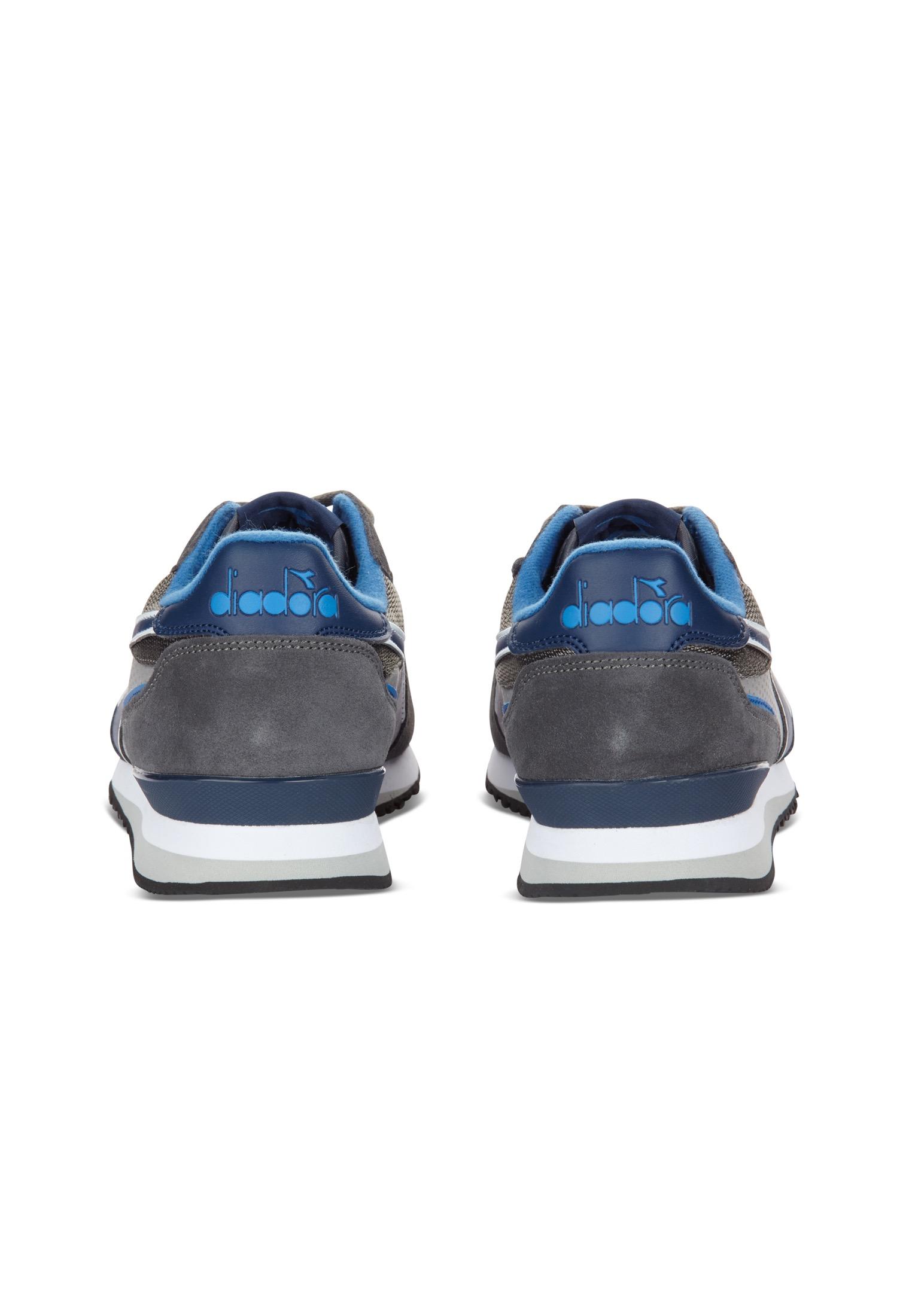 Diadora-Zapatillas-de-Deporte-MALONE-S-para-hombre-y-mujer miniatura 7
