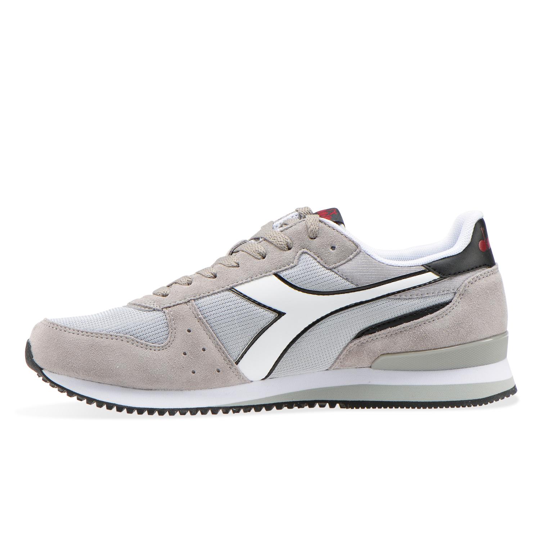 scarpe uomo diadora malone in vendita | eBay