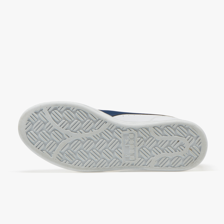 Scarpe-Diadora-Playground-Sneakers-sportive-uomo-donna-vari-colori-piu-taglie miniatura 77
