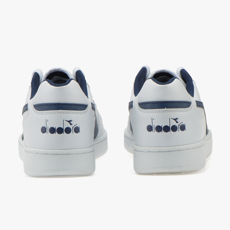 Scarpe-Diadora-Playground-Sneakers-sportive-uomo-donna-vari-colori-piu-taglie miniatura 80