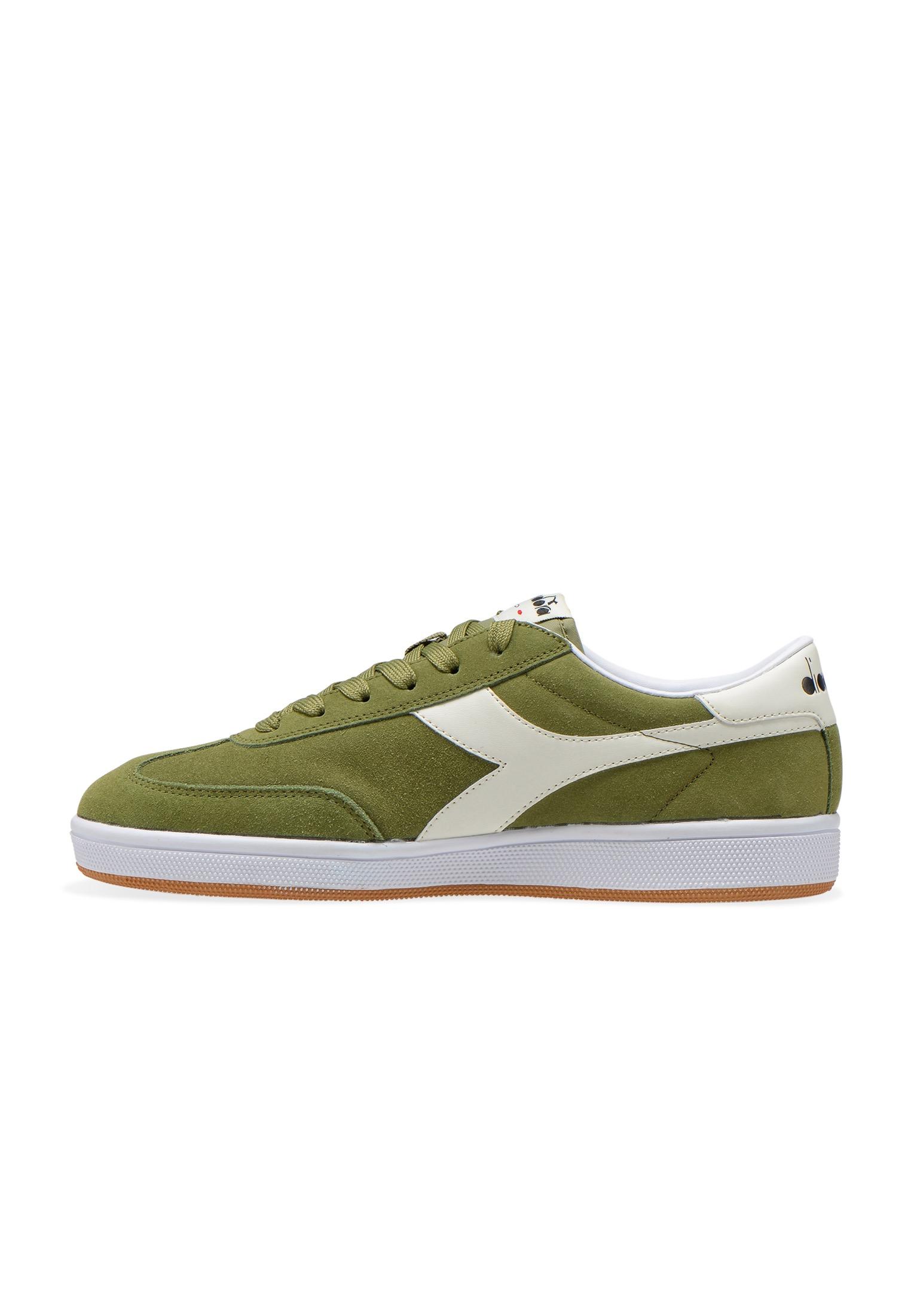 miniatura 3 - Diadora - Sneakers FIELD per uomo e donna