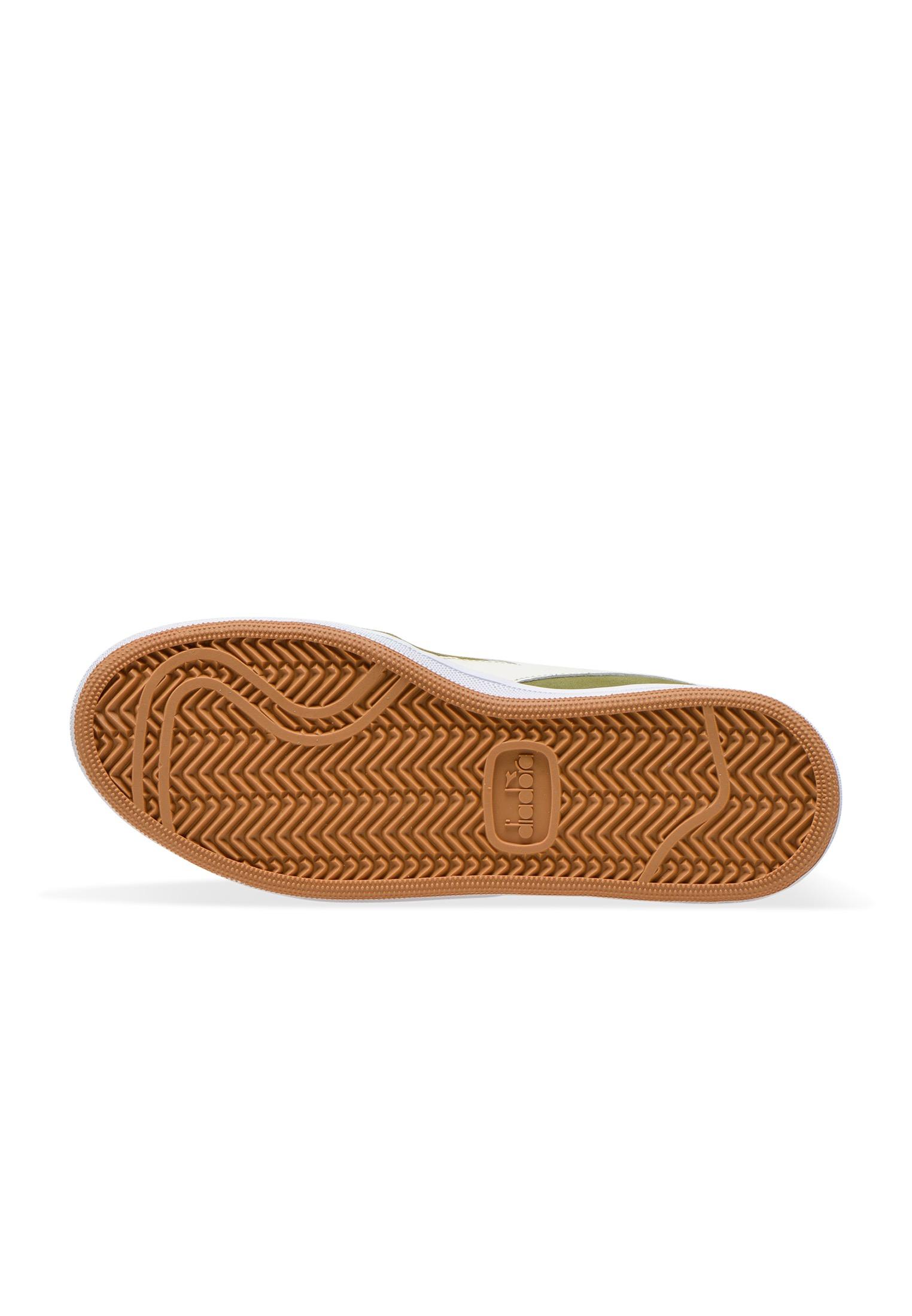 miniatura 4 - Diadora - Sneakers FIELD per uomo e donna