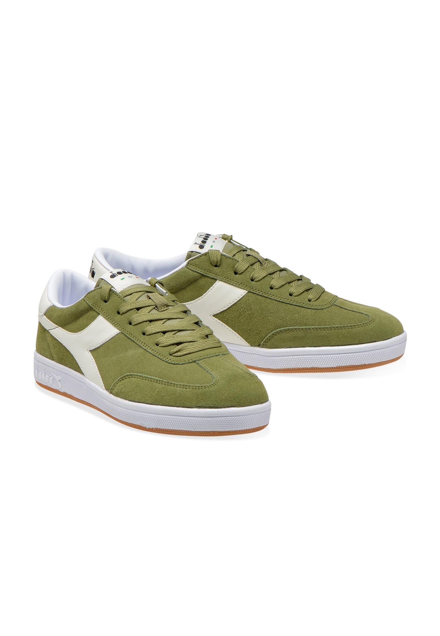 miniatura 5 - Diadora - Sneakers FIELD per uomo e donna