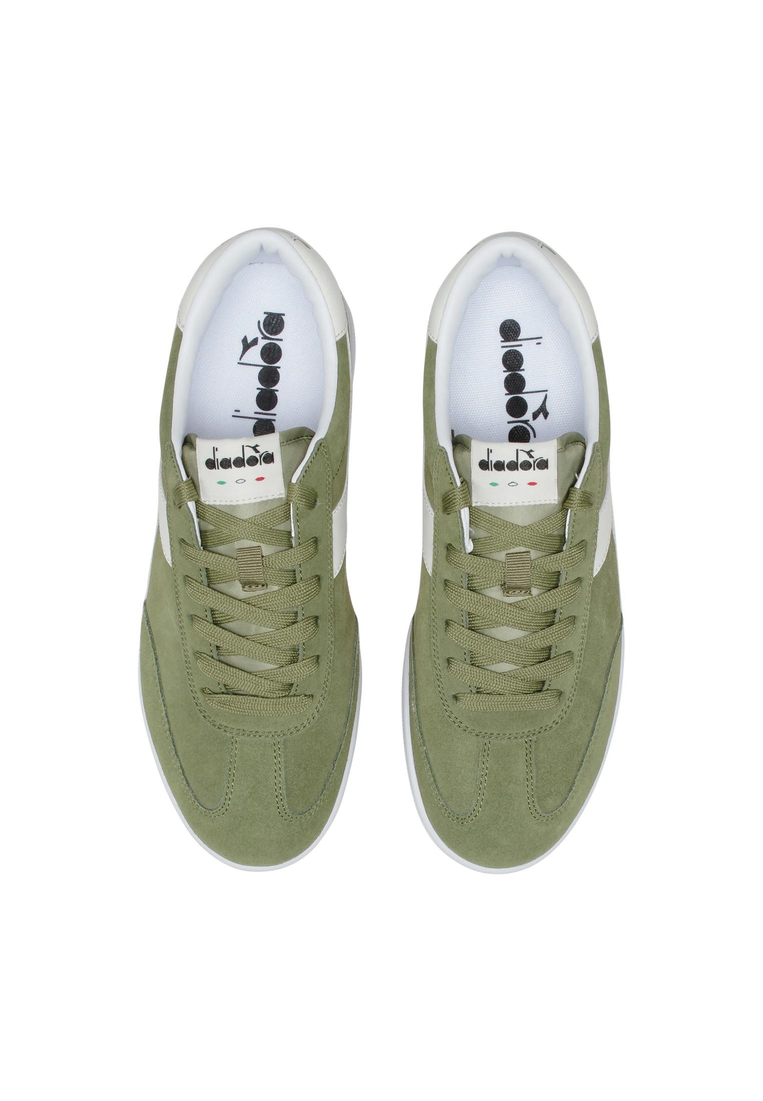 miniatura 6 - Diadora - Sneakers FIELD per uomo e donna