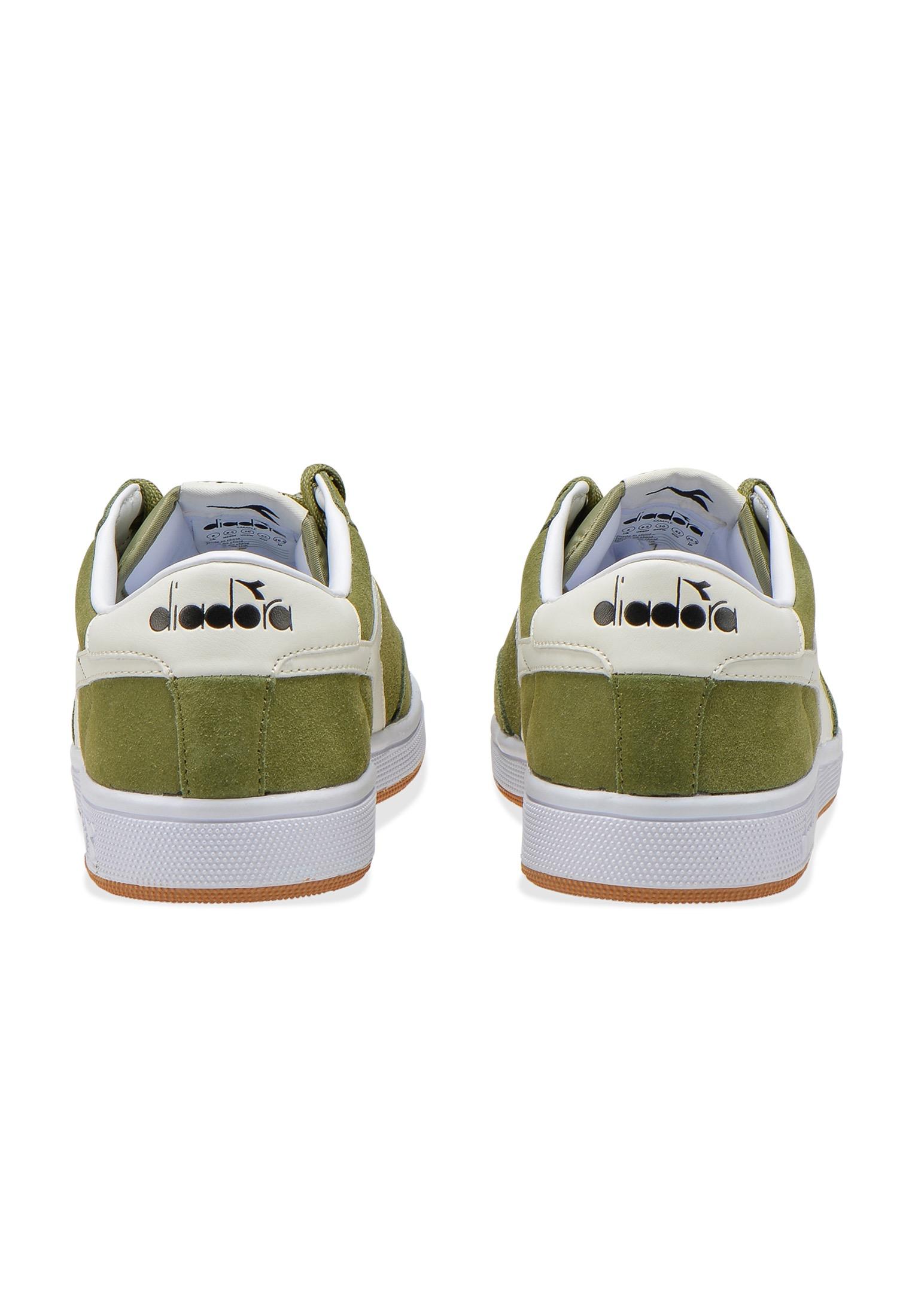 miniatura 7 - Diadora - Sneakers FIELD per uomo e donna