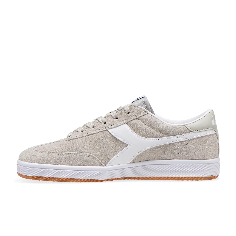 miniatura 9 - Diadora - Sneakers FIELD per uomo e donna
