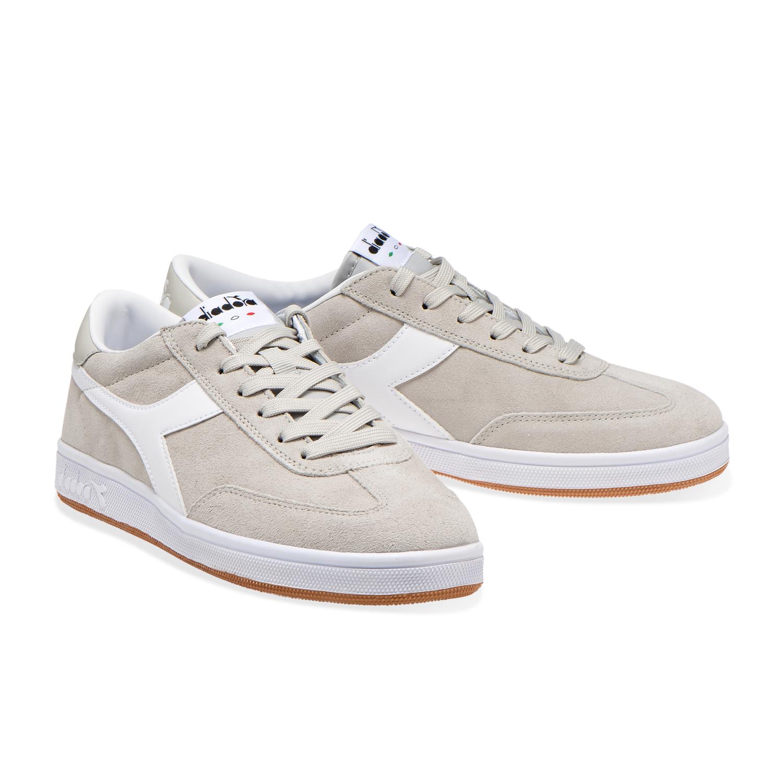 miniatura 11 - Diadora - Sneakers FIELD per uomo e donna