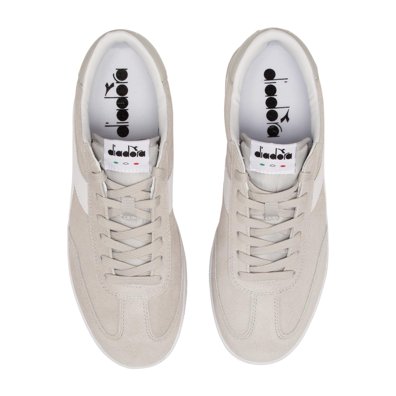 miniatura 12 - Diadora - Sneakers FIELD per uomo e donna