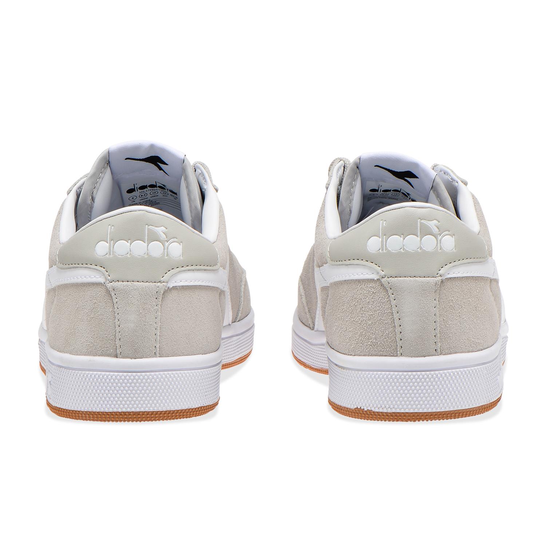 miniatura 13 - Diadora - Sneakers FIELD per uomo e donna