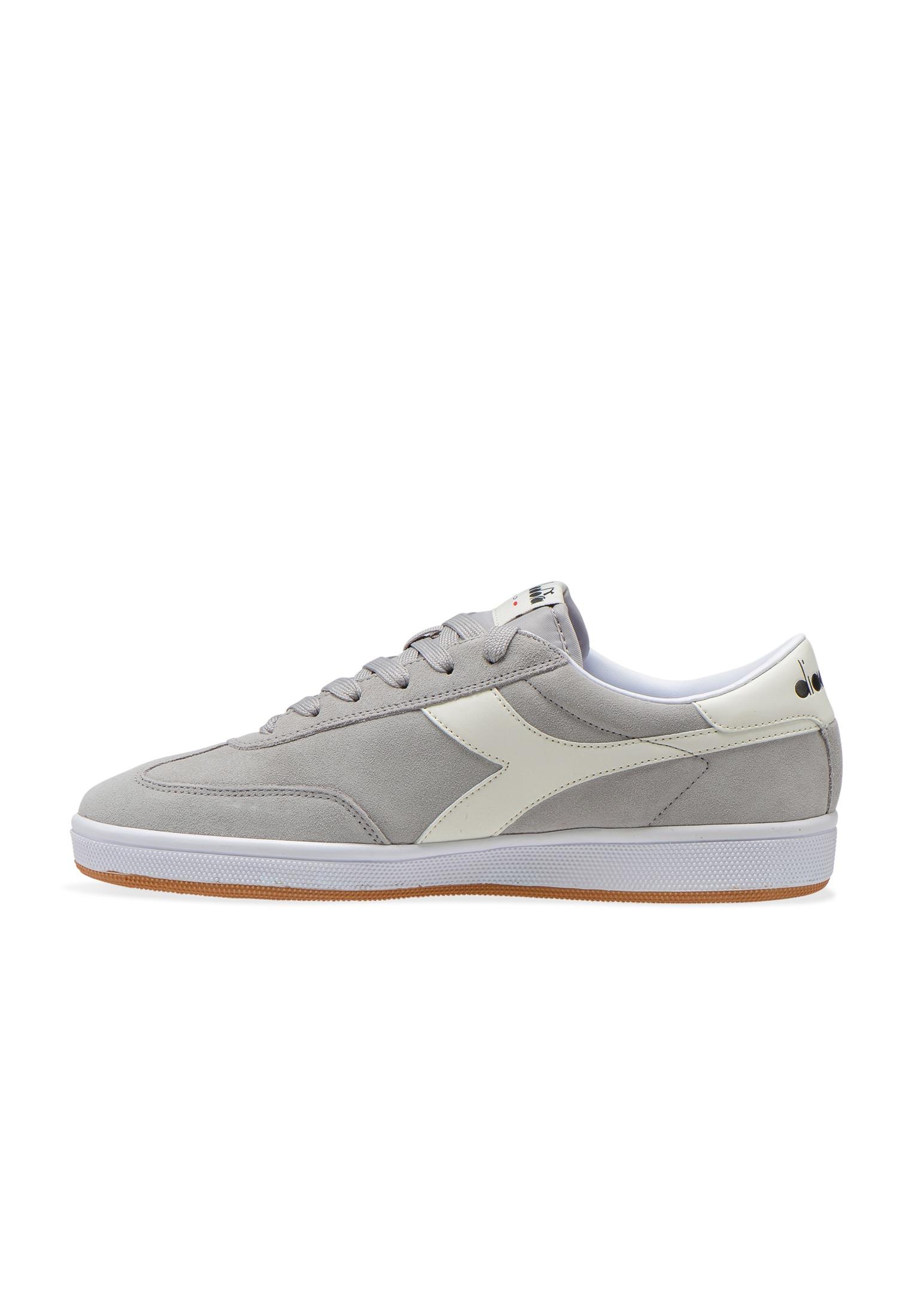 miniatura 15 - Diadora - Sneakers FIELD per uomo e donna