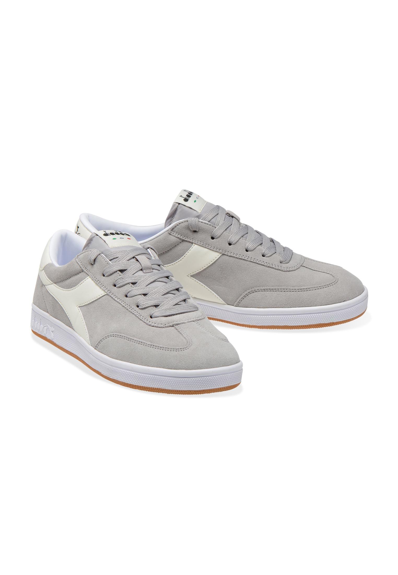 miniatura 17 - Diadora - Sneakers FIELD per uomo e donna