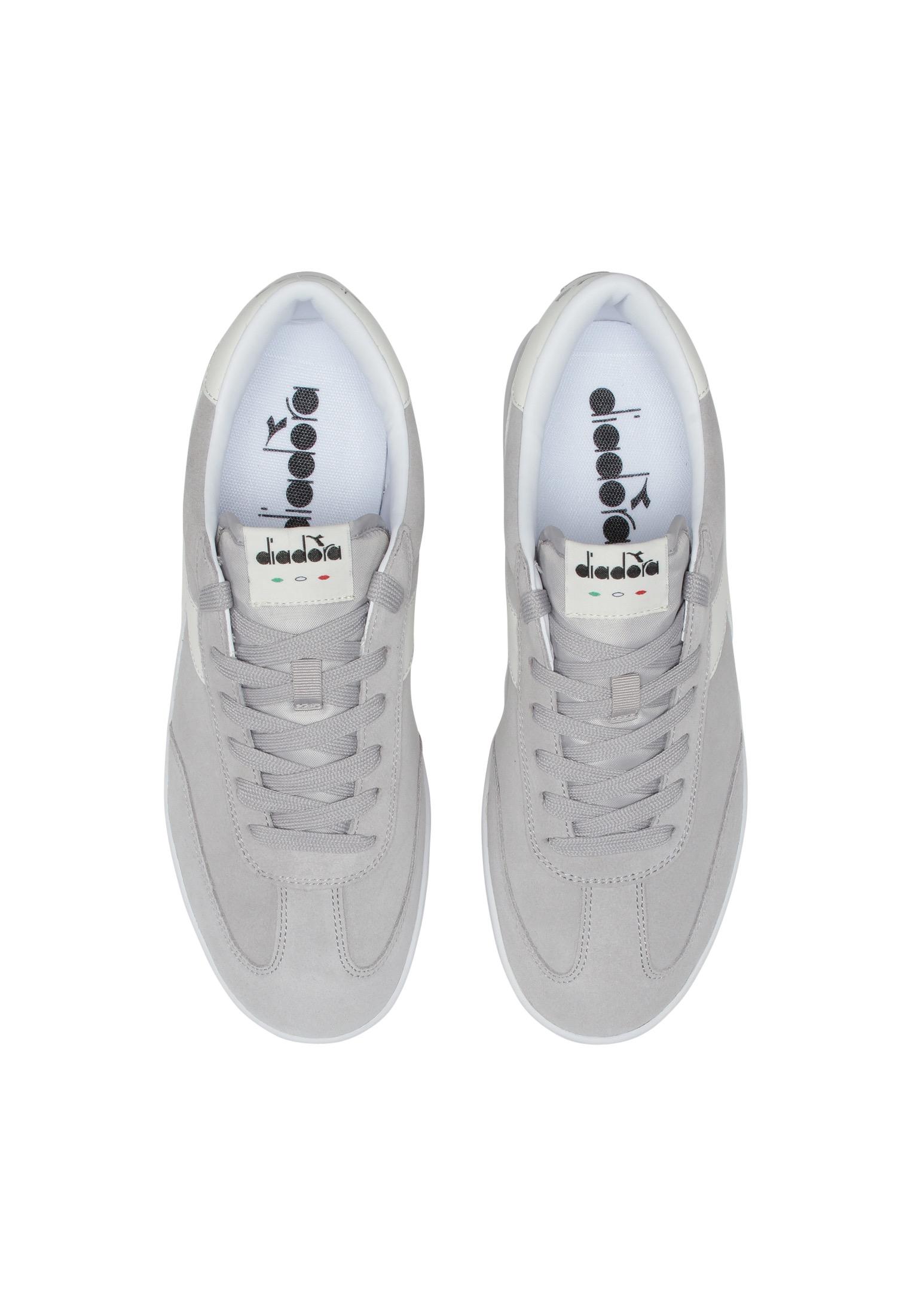 miniatura 18 - Diadora - Sneakers FIELD per uomo e donna