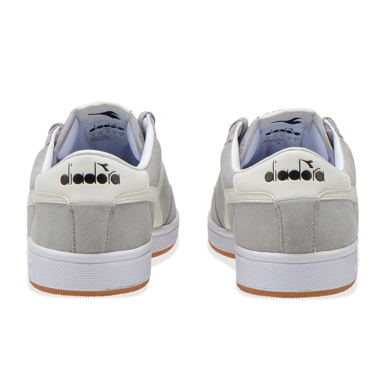 miniatura 19 - Diadora - Sneakers FIELD per uomo e donna