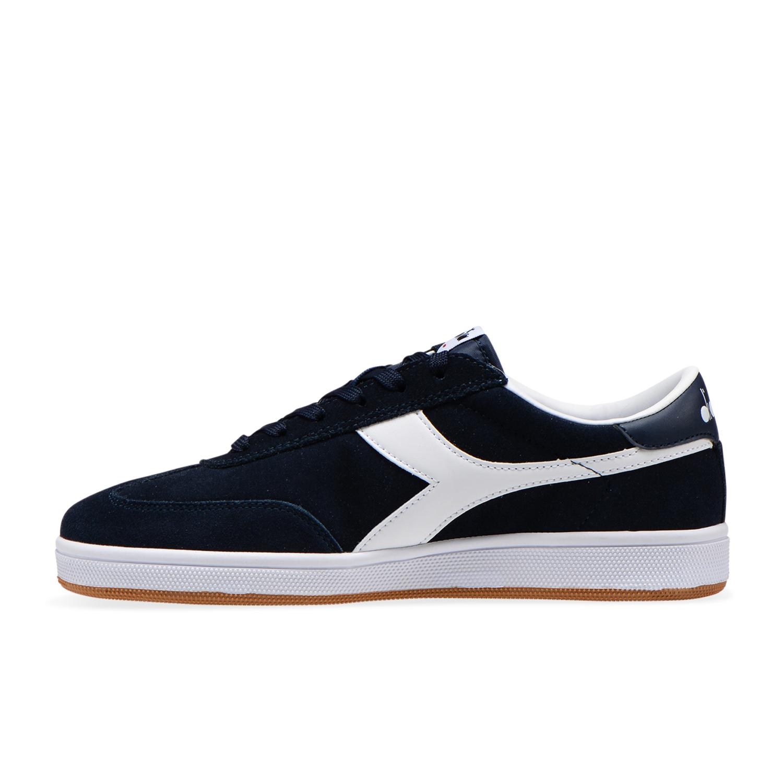 miniatura 21 - Diadora - Sneakers FIELD per uomo e donna