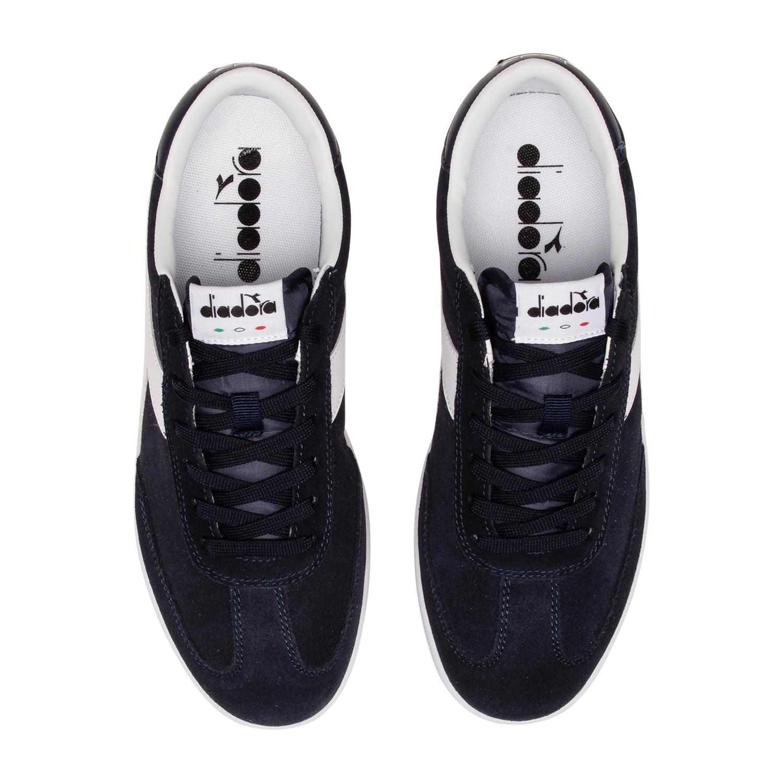 miniatura 24 - Diadora - Sneakers FIELD per uomo e donna
