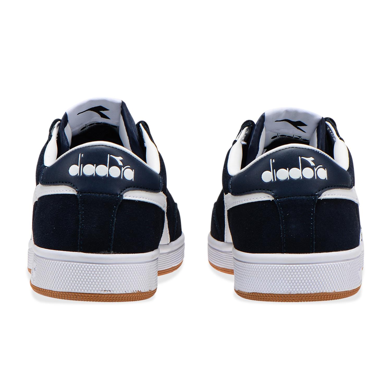 miniatura 25 - Diadora - Sneakers FIELD per uomo e donna