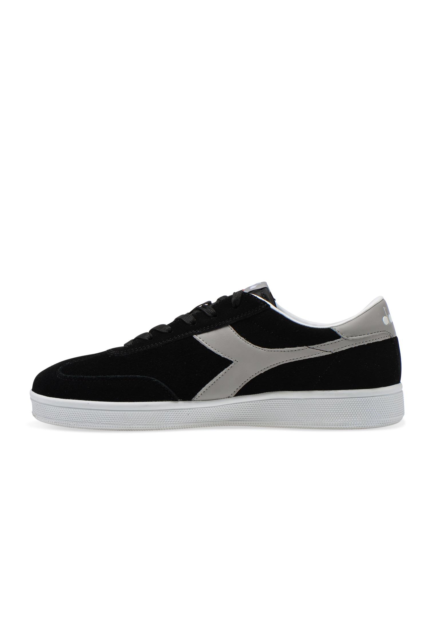miniatura 27 - Diadora - Sneakers FIELD per uomo e donna