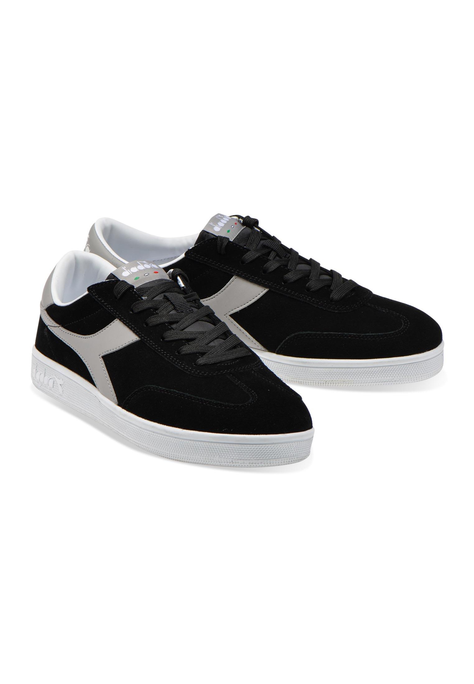 miniatura 29 - Diadora - Sneakers FIELD per uomo e donna
