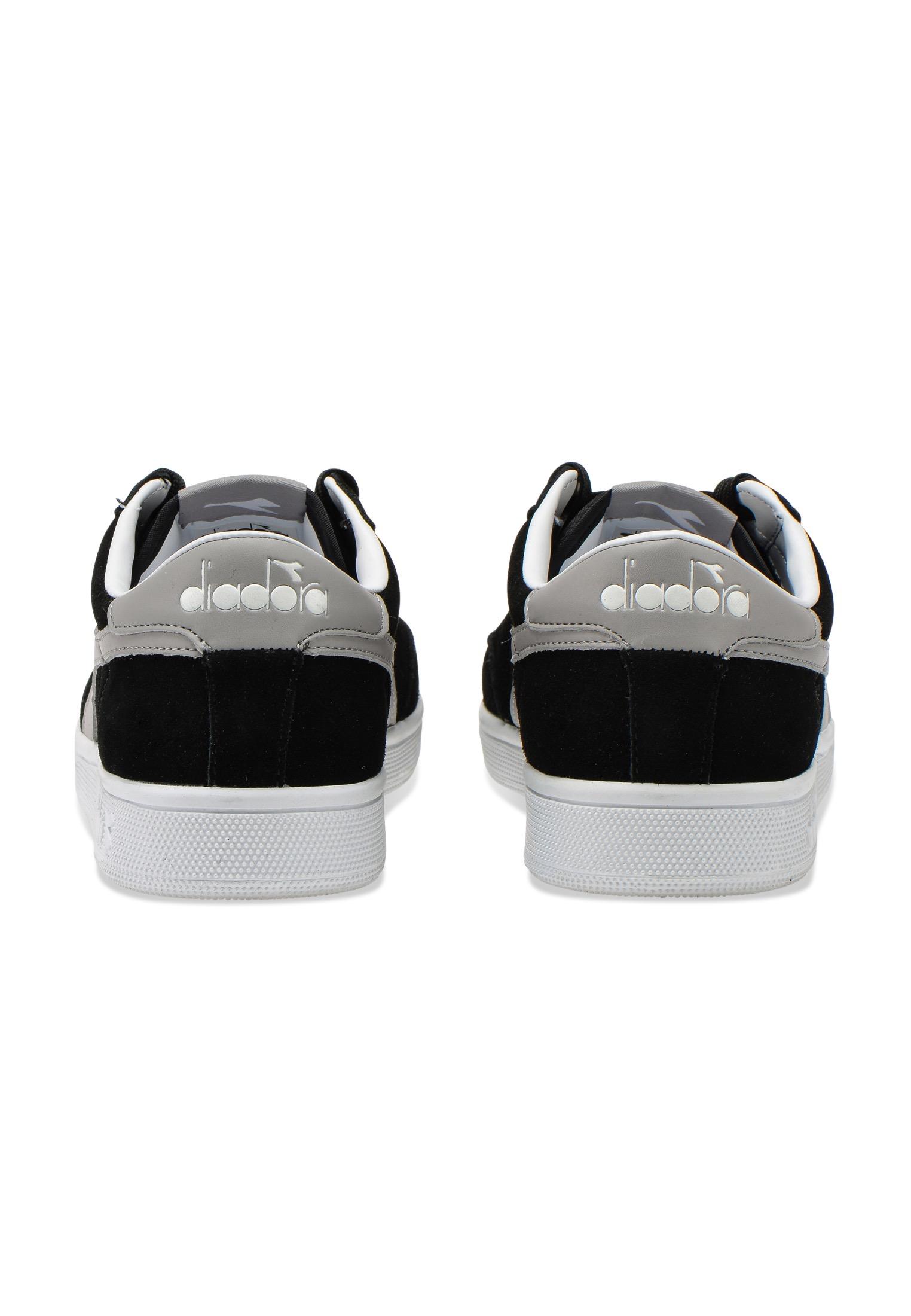 miniatura 30 - Diadora - Sneakers FIELD per uomo e donna