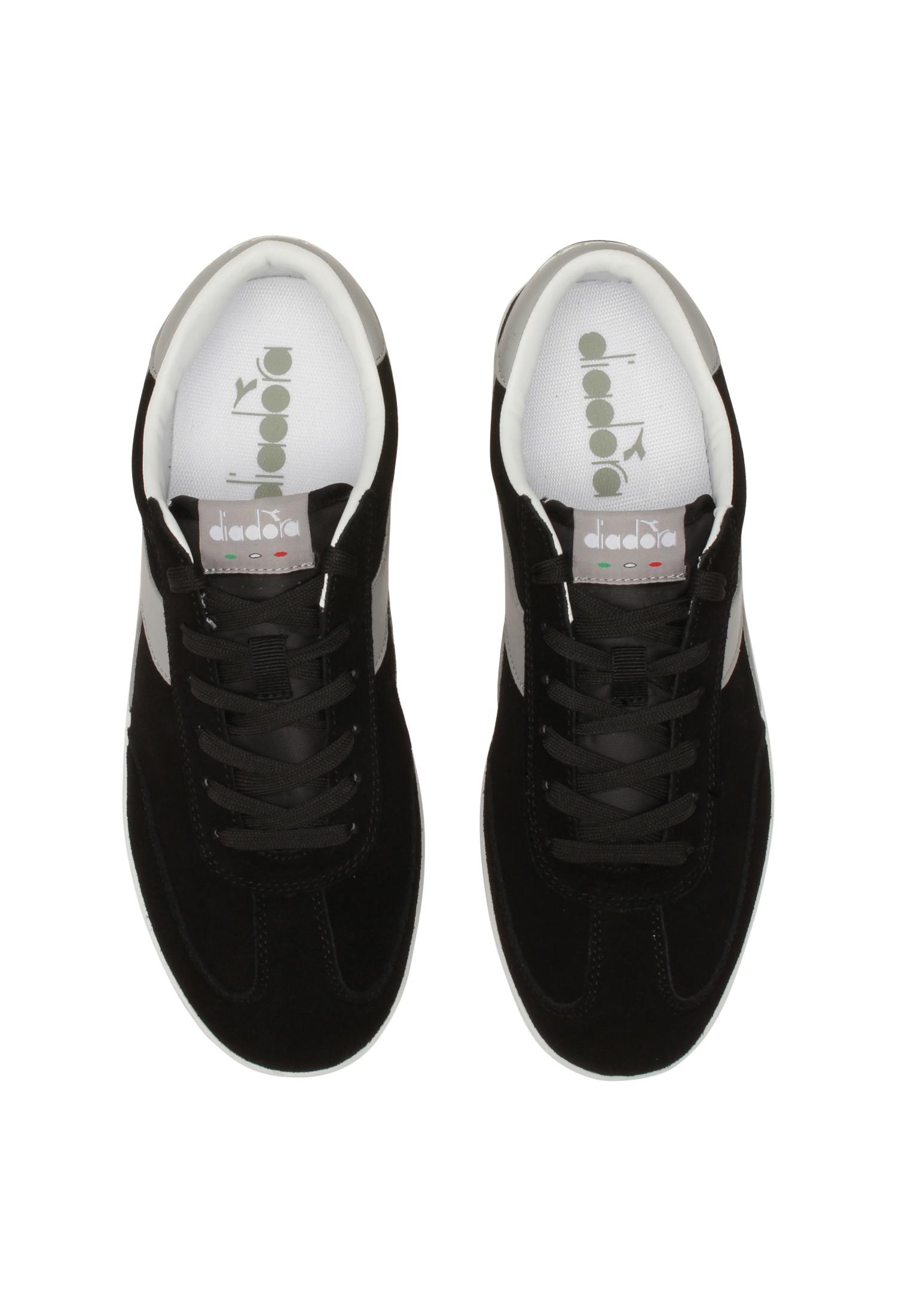 miniatura 31 - Diadora - Sneakers FIELD per uomo e donna