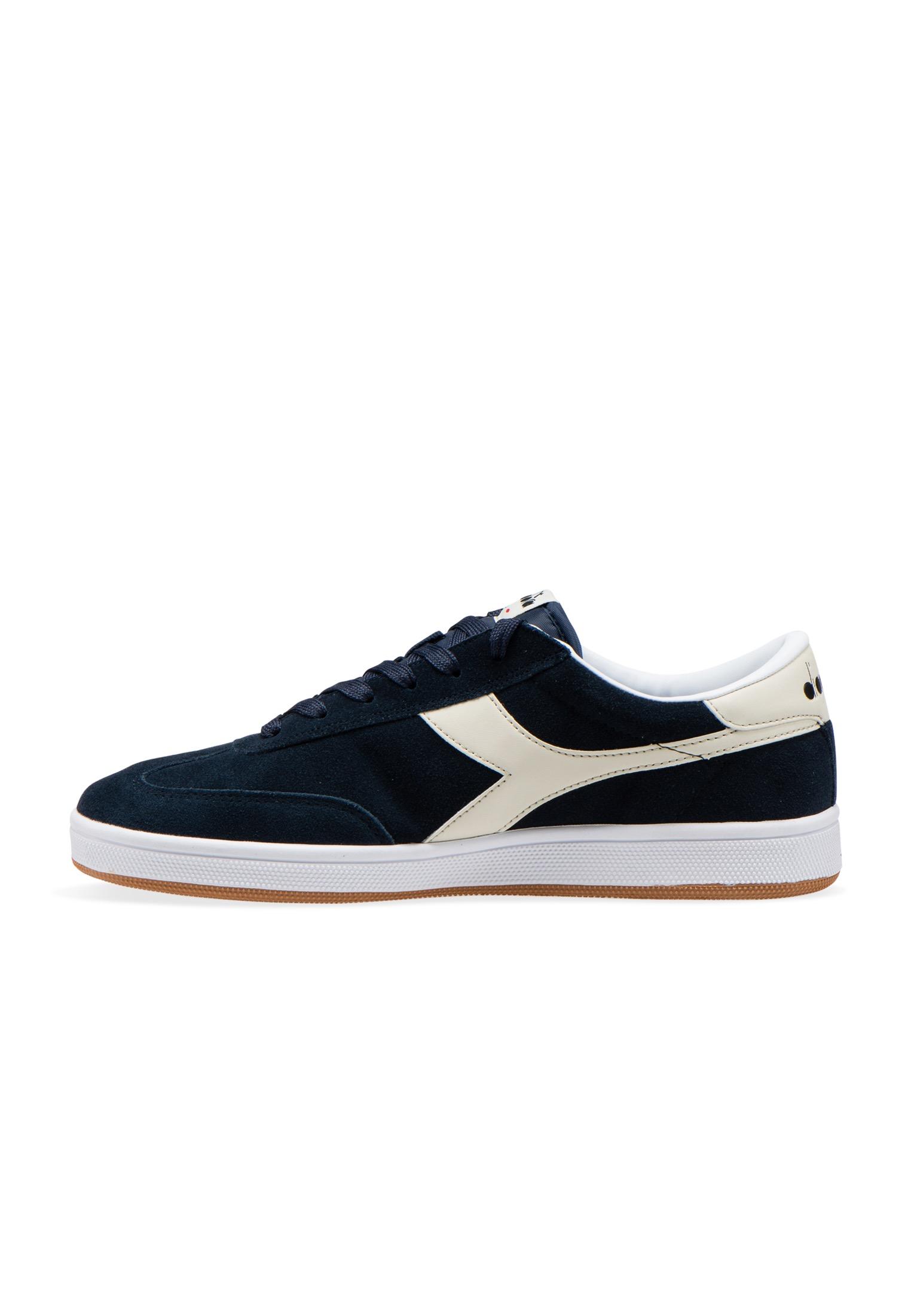 miniatura 33 - Diadora - Sneakers FIELD per uomo e donna