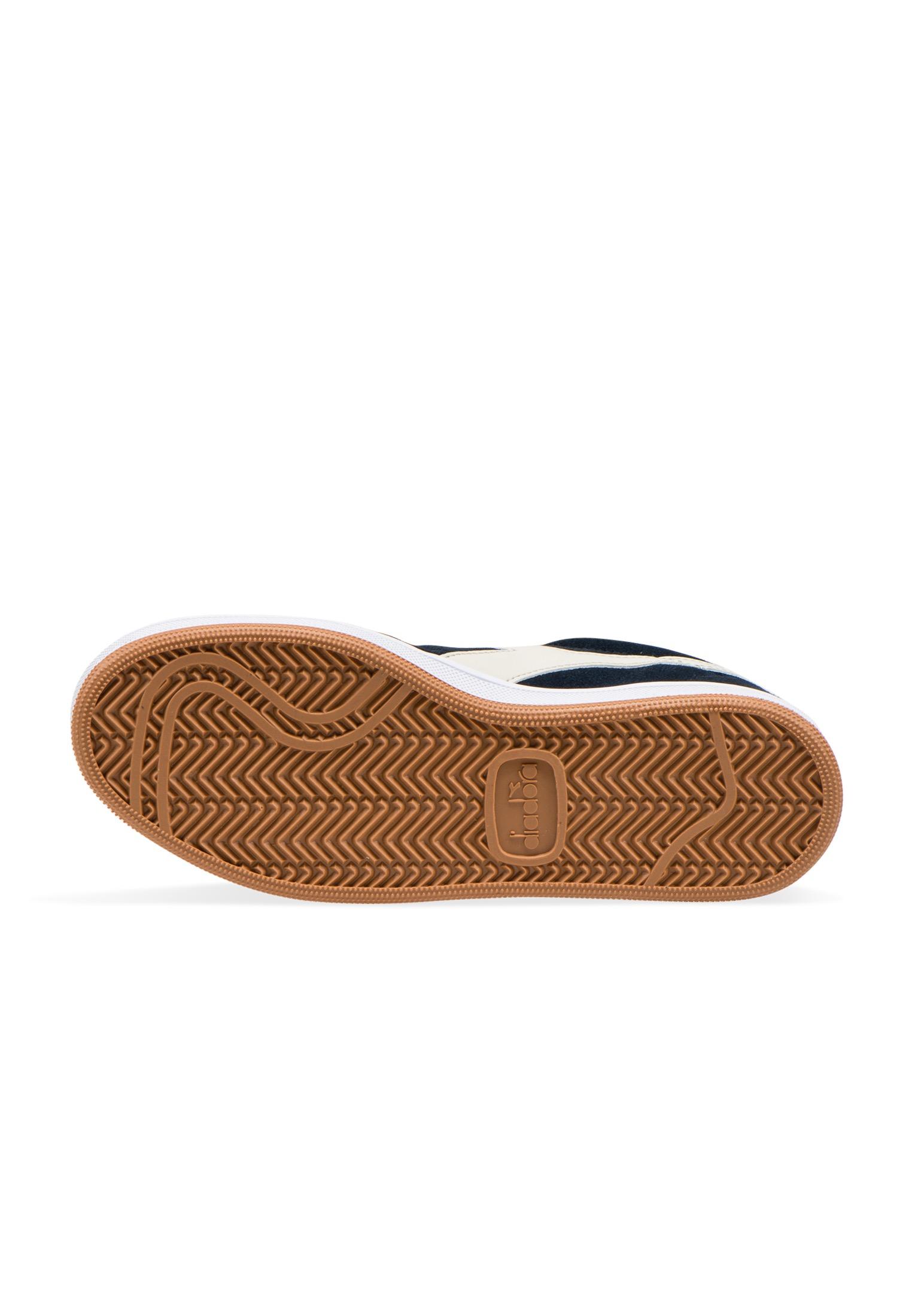 miniatura 34 - Diadora - Sneakers FIELD per uomo e donna