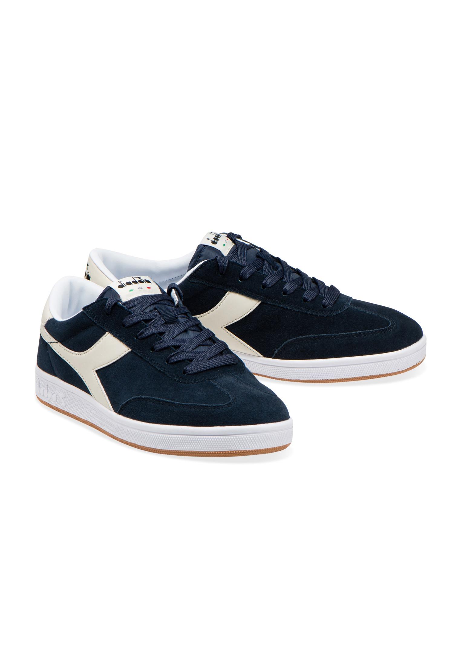 miniatura 35 - Diadora - Sneakers FIELD per uomo e donna