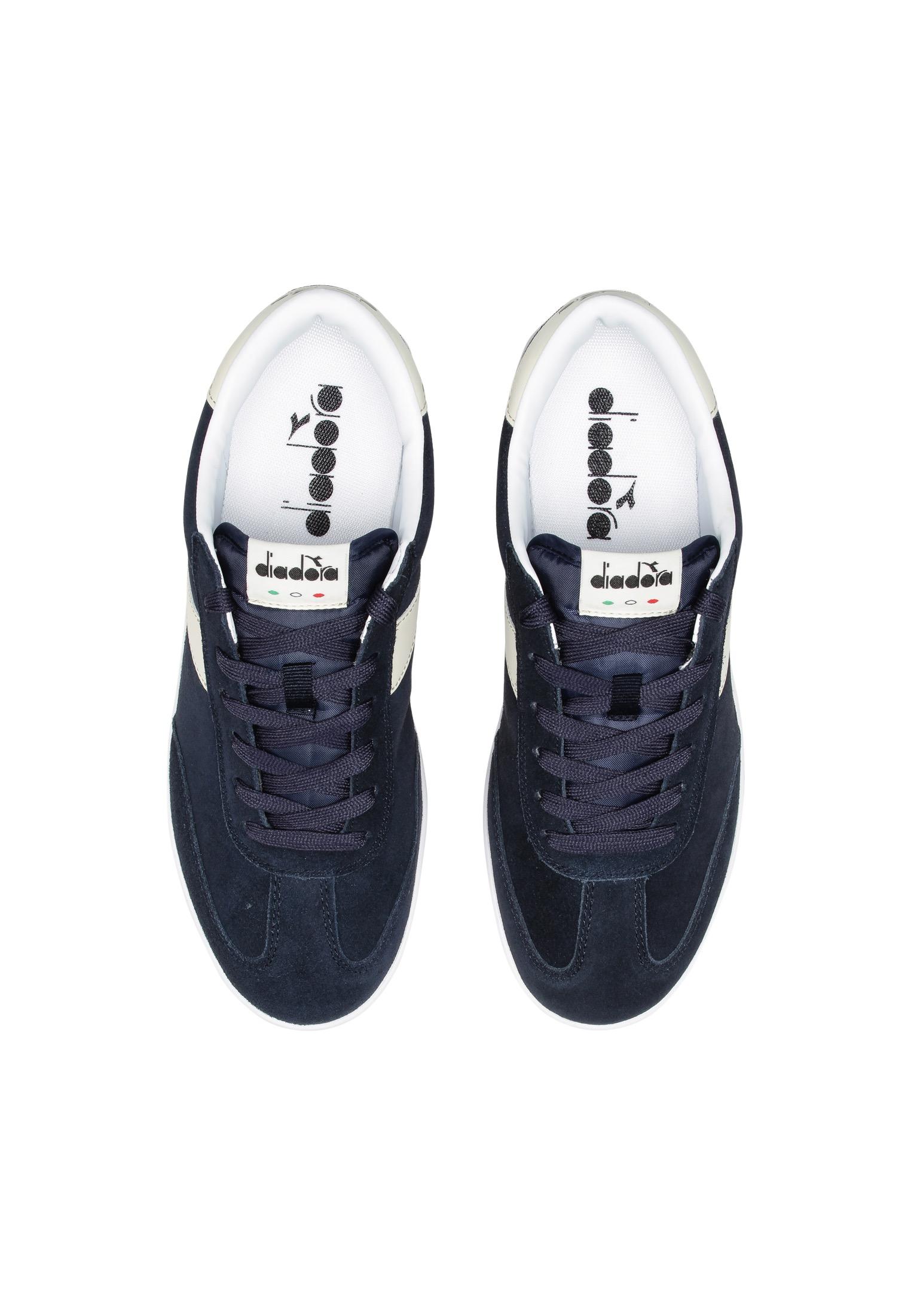 miniatura 36 - Diadora - Sneakers FIELD per uomo e donna