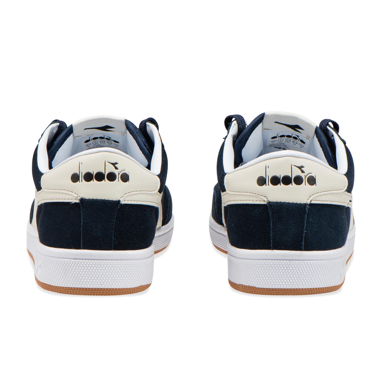 miniatura 37 - Diadora - Sneakers FIELD per uomo e donna