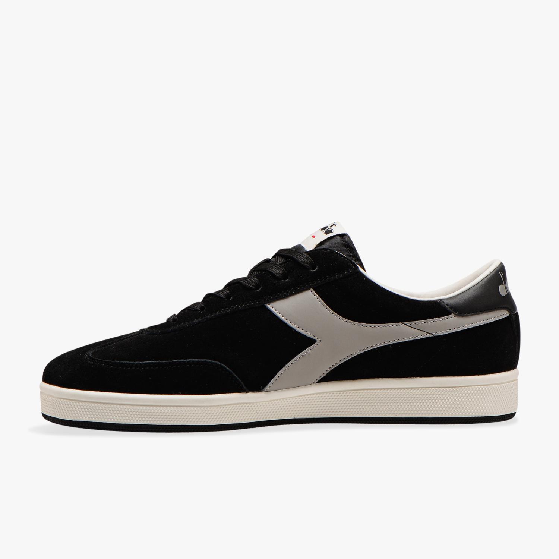 miniatura 39 - Diadora - Sneakers FIELD per uomo e donna