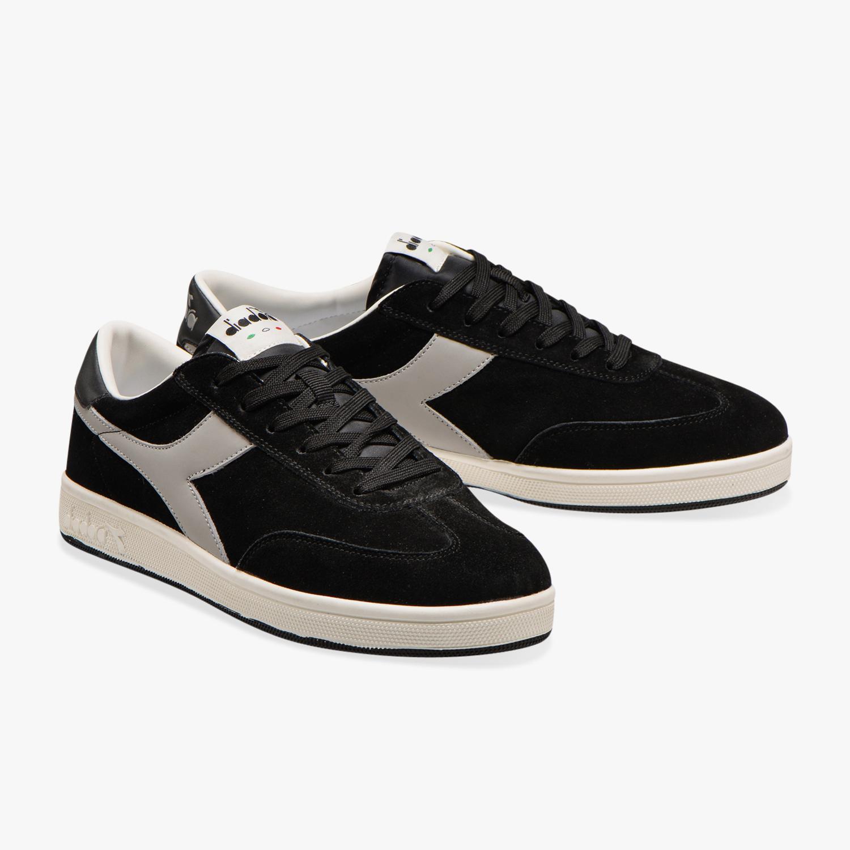 miniatura 41 - Diadora - Sneakers FIELD per uomo e donna
