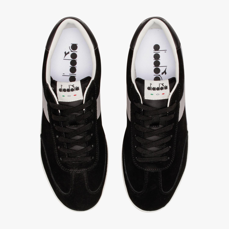 miniatura 42 - Diadora - Sneakers FIELD per uomo e donna