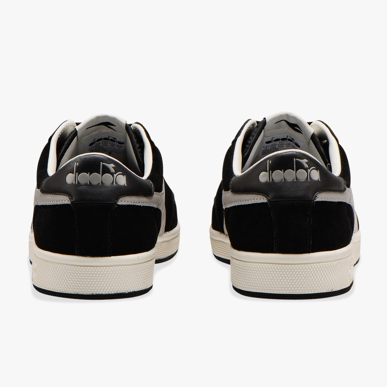 miniatura 43 - Diadora - Sneakers FIELD per uomo e donna