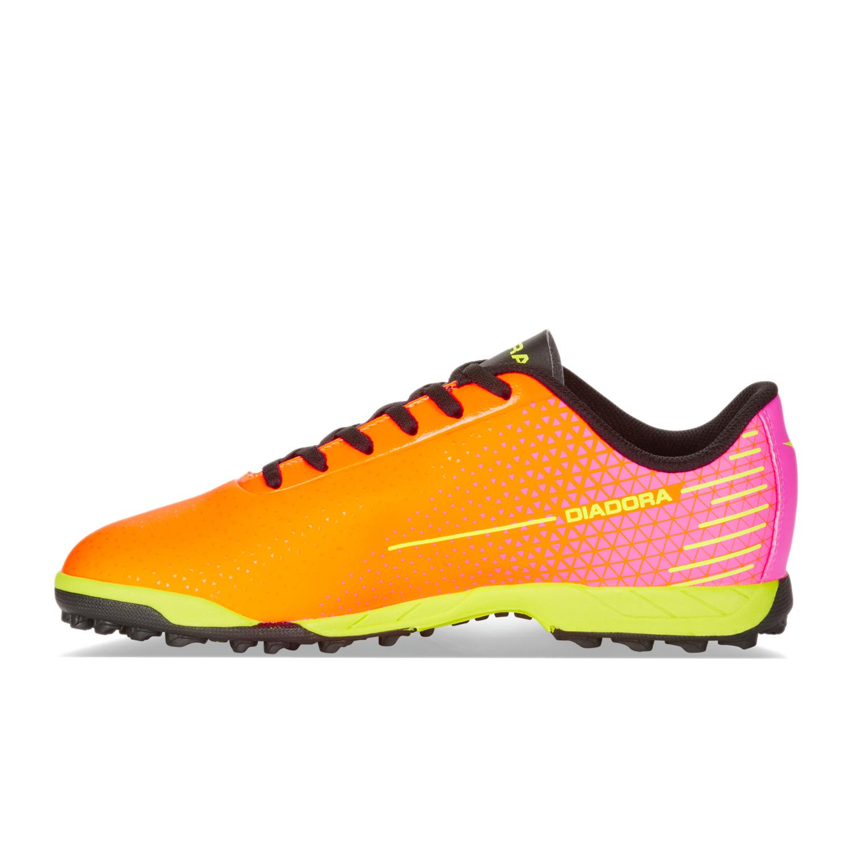 Diadora Football Boot CINQUINHA TF for man