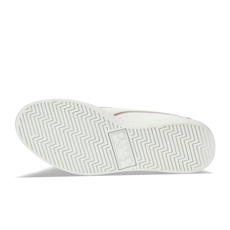 Diadora-Sneakers-GAME-P-WN-para-hombre-y-mujer miniatura 3