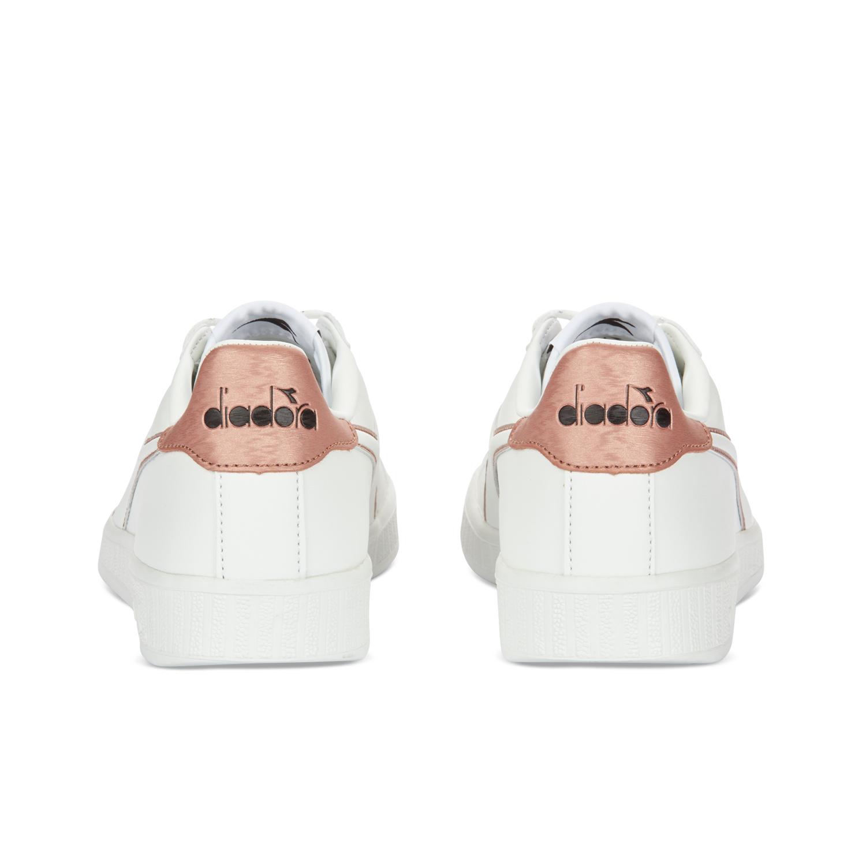 Diadora-Sneakers-GAME-P-WN-para-hombre-y-mujer miniatura 6