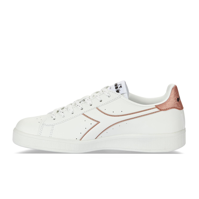 Diadora-Sneakers-GAME-P-WN-para-hombre-y-mujer miniatura 7