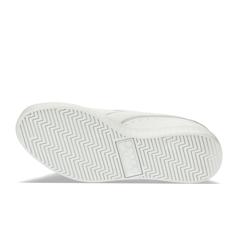 Diadora-Sneakers-GAME-P-WN-para-hombre-y-mujer miniatura 9