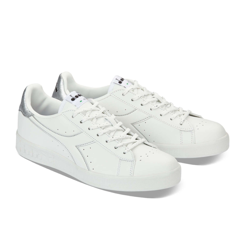 Diadora-Sneakers-GAME-P-WN-para-hombre-y-mujer miniatura 11