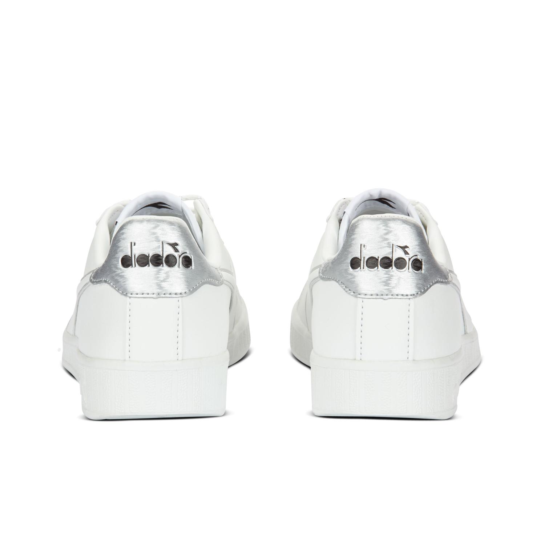 Diadora-Sneakers-GAME-P-WN-para-hombre-y-mujer miniatura 12