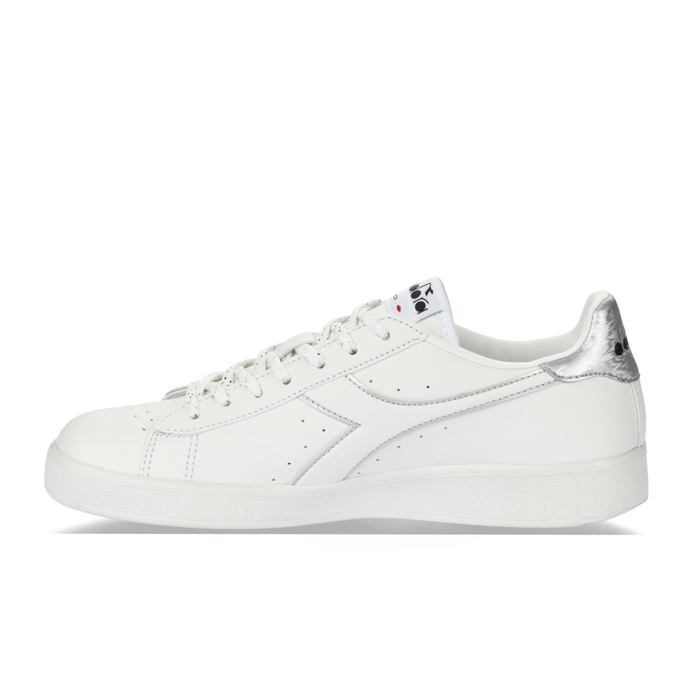 Diadora-Sneakers-GAME-P-WN-para-hombre-y-mujer miniatura 13