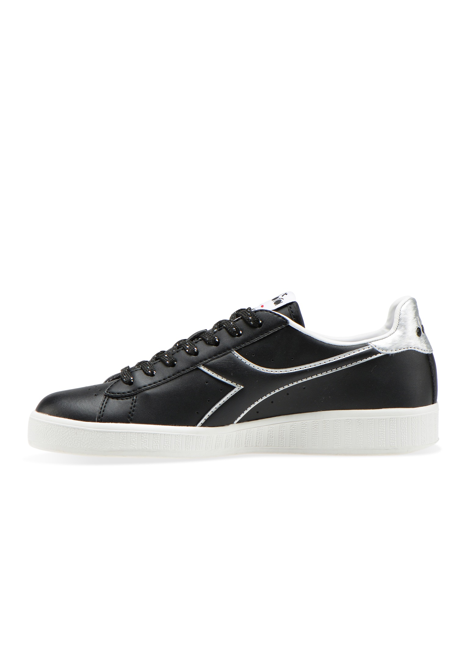 Diadora-Sneakers-GAME-P-WN-para-hombre-y-mujer miniatura 15