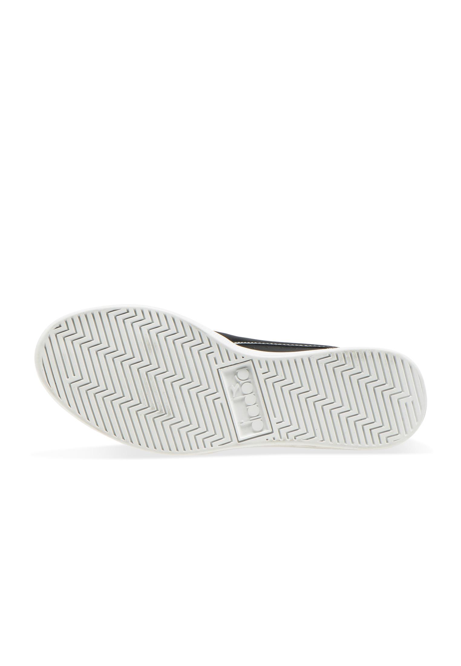 Diadora-Sneakers-GAME-P-WN-para-hombre-y-mujer miniatura 16