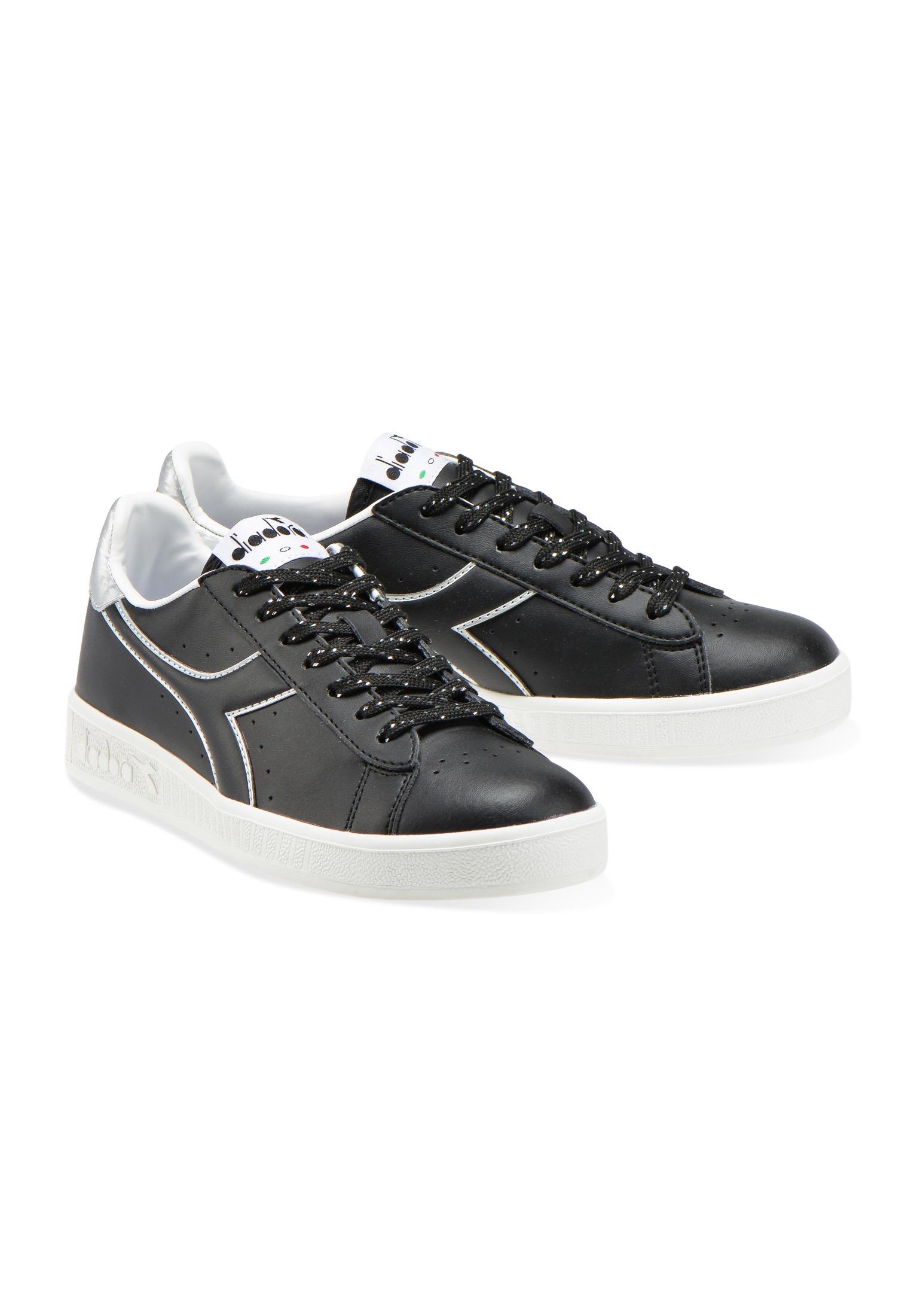 Diadora-Sneakers-GAME-P-WN-para-hombre-y-mujer miniatura 17